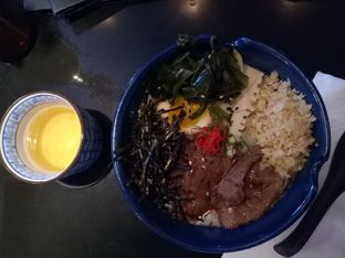 Foto 3 - Makanan di Hatchi oleh acha Fitria