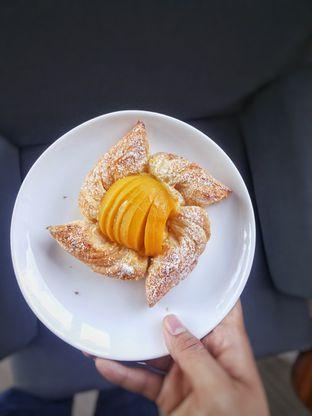 Foto 3 - Makanan di Corica Pastries oleh jimmi sutono