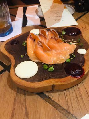 Foto 6 - Makanan di Nidcielo oleh Margaretha Helena #Marufnbstory