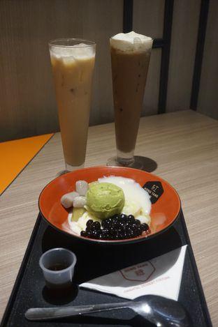 Foto 20 - Makanan di Hong Tang oleh yudistira ishak abrar