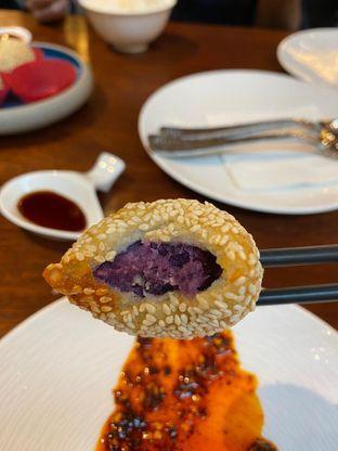 Foto 3 - Makanan di Twelve Chinese Dining oleh Marisa Aryani