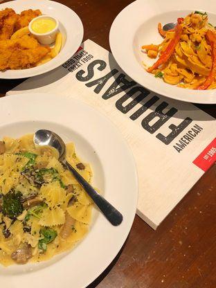 Foto - Makanan di TGI Fridays oleh Alexander Michael