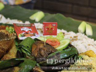 Foto 1 - Makanan di Balcon oleh Jakartarandomeats