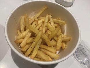 Foto 3 - Makanan di Kohicha Cafe oleh @eatfoodtravel