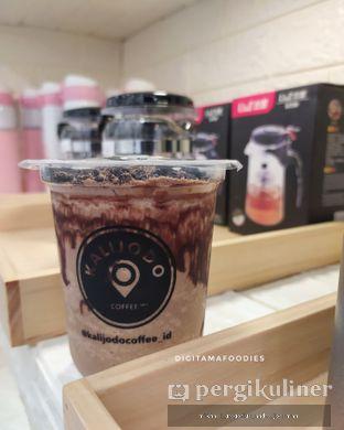 Foto review Kalijodo Coffee oleh Andre Joesman 6