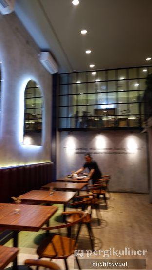 Foto 25 - Interior di Stribe Kitchen & Coffee oleh Mich Love Eat