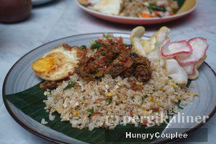 Foto 10 - Makanan di Senyum Indonesia oleh Hungry Couplee