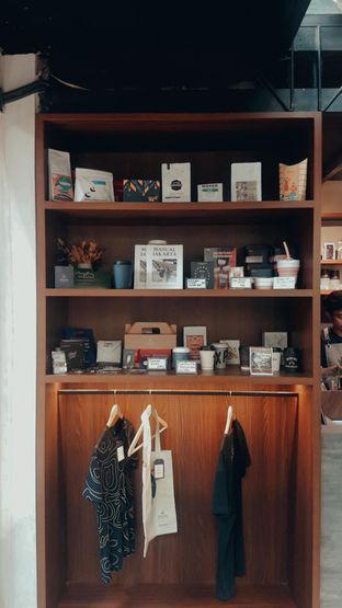 Foto 2 - Interior di Three Folks oleh Yuli || IG: @franzeskayuli