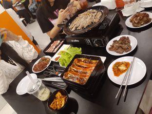 Foto review Pochajjang Korean BBQ oleh Dyah Ranti 1