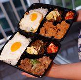 Foto di Pochajjang Korean BBQ