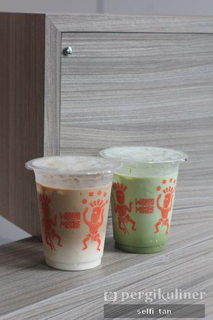 Foto review Woolloomooloo Coffee Trade Co oleh Selfi Tan 2