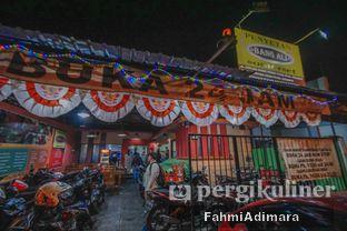 Foto review Penyetan Bang Ali oleh Fahmi Adimara 7