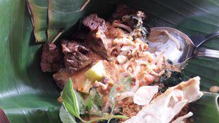 Foto review Nasi Pecel Yu Gembrot Madiun oleh Perjalanan Kuliner 2