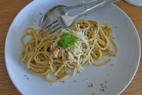 Foto Foodpedia by Pasta Kangen