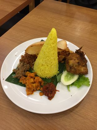 Foto 2 - Makanan di Dapur Solo oleh Yohanacandra (@kulinerkapandiet)