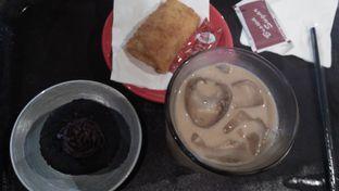 Foto 8 - Makanan di Kocil oleh Review Dika & Opik (@go2dika)
