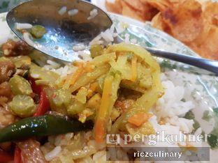 Foto 7 - Makanan di Wahteg oleh Ricz Culinary