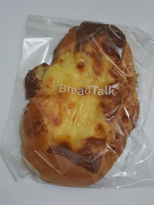 Foto 8 - Makanan di BreadTalk oleh Stallone Tjia (@Stallonation)