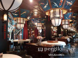 Foto 7 - Interior di Twelve oleh UrsAndNic