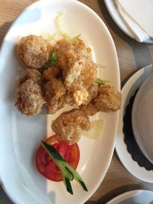 Foto 2 - Makanan di Imperial Kitchen & Dimsum oleh Yohanacandra (@kulinerkapandiet)