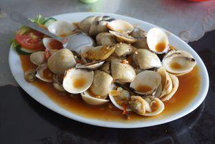 Foto 7 - Makanan di Red Snapper Seafood & Resto oleh Kevin Leonardi @makancengli