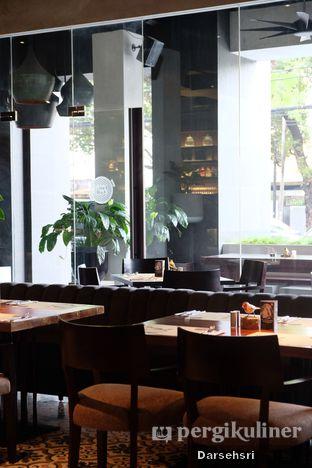 Foto review The Cutt Grill House oleh Darsehsri Handayani 6
