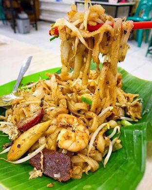 Foto 3 - Makanan di Kwetiau Medan Alkap oleh Ray HomeCooking