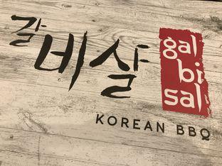 Foto 1 - Interior di Galbisal Korean BBQ oleh Cindy YL