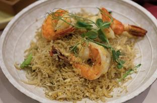 Foto 9 - Makanan di Eastern Opulence oleh Nerissa Arviana