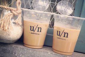 Foto Uncoffeecial