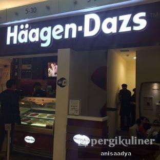 Foto 3 - Eksterior di Haagen - Dazs oleh Anisa Adya
