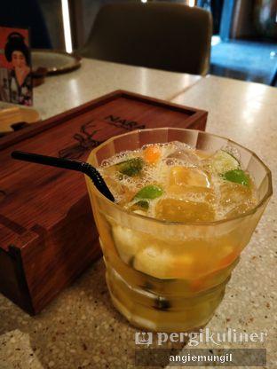 Foto review Nara oleh Angie  Katarina  3