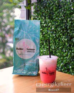 Foto review HuiHui Cakwe & Tea oleh Nana (IG: @foodlover_gallery)  2