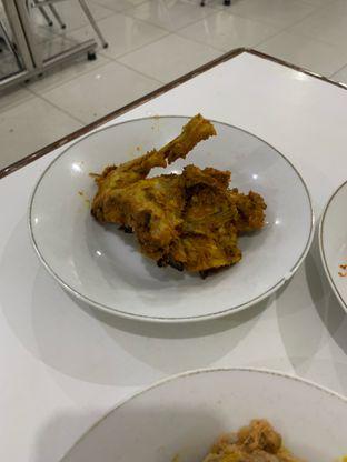 Foto 2 - Makanan di RM Sinar Minang oleh Wawa   IG : @foodwaw