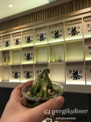 Foto review Tsujiri oleh bataLKurus  1