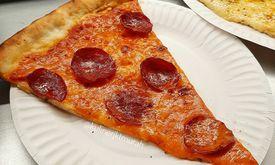 Pizzza Dealer