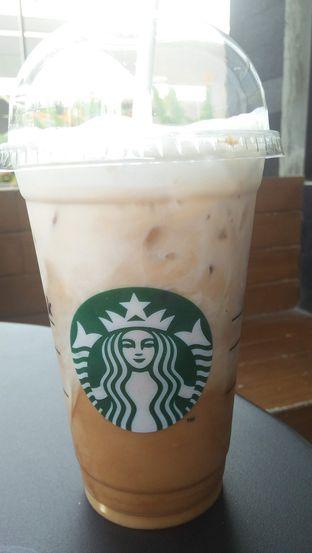 Foto review Starbucks Coffee oleh Review Dika & Opik (@go2dika) 8