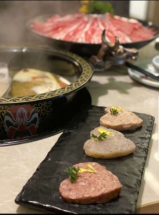 Foto review Hai Shien Fang oleh heiyika  5