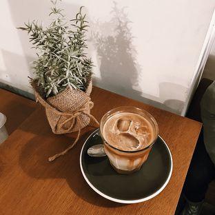Foto 1 - Makanan di Pikul Coffee & Roastery oleh Della Ayu