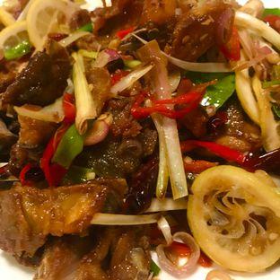Foto 4 - Makanan di Sanur Mangga Dua oleh Levina JV (IG : @levina_eat & @levinajv)