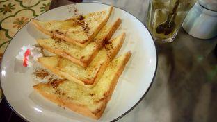 Foto 3 - Makanan di Kopi Oey oleh yudistira ishak abrar