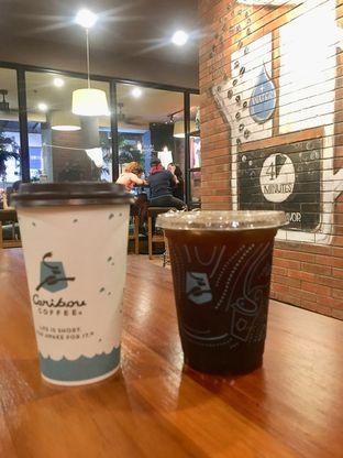 Foto 16 - Makanan di Caribou Coffee oleh Prido ZH
