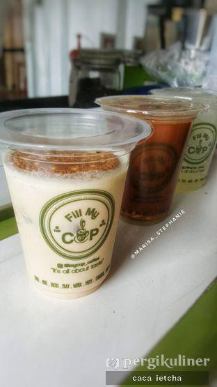 Foto 3 - Makanan di Fill My Cup oleh Marisa @marisa_stephanie