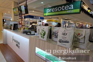 Foto 3 - Eksterior di Presotea oleh Darsehsri Handayani