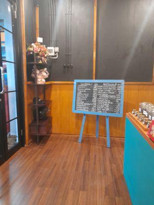 Foto review Somatra Coffee oleh Tukang Ngopi 5
