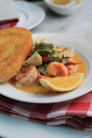 Foto 18 - Makanan di Osteria Gia oleh Prido ZH