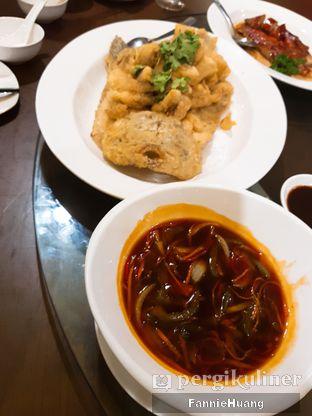 Foto 5 - Makanan di Ming Palace oleh Fannie Huang  @fannie599