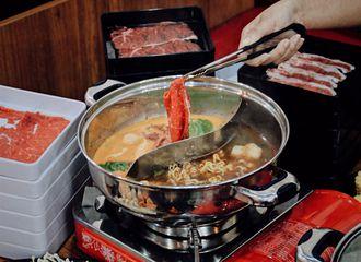 6 All You Can Eat di Tebet Buat Kamu yang Kuat Makan