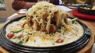 Foto 2 - Makanan di Chir Chir oleh M Aldhiansyah Rifqi Fauzi