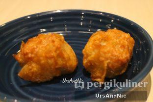 Foto 2 - Makanan di Umaramu oleh UrsAndNic